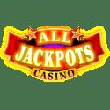 Casino All Jackpots